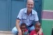 Чернівецький хірург більше року лікував дітей в Африці (Відео)