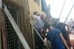 Знести частину багатоповерхівки Чесанова вимагають через суд
