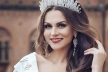 Чернівчанка представить Україну на світовому конкурсі краси (Фото)
