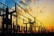 Електроенергія для промисловості подорожчала і на Буковині: статистика