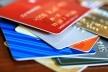 Буковинських підприємців можуть змусити встановлювати платіжні термінали