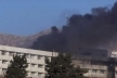 Чернівчанин знайшов загибель у Кабулі