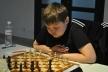 Буковинець став найкращим шахістом серед юніорів (Фото)