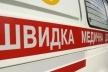 На Буковині з'явиться Центр екстреної медичної допомоги