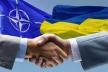 Семінар «Україна-НАТО: формула безпеки» проведуть на Буковині