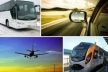 Буковинці до кінця року зможуть придбати наскрізний квиток автобус-залізниця-авіа
