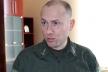 Олег Вовк: Лише одну людину по безвізу не пустили до Європи (Відео)