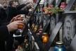 Буковинцям на замітку: члени сімей загиблих під час Революції Гідності мають право на дострокову пенсію