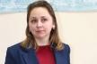 Професор ЧНУ Юлія Сеті: Нобелівські лауреати не з'являються раптово