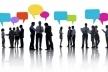 Підприємців Буковини запрошують до участі у Міжнародному бізнес-форумі