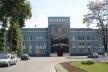 Міжнародний аеропорт «Чернівці» підтвердив придатність аеродрому до експлуатації повітряних суден
