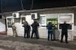 СБУ викрила механізм вимагання хабарів працівниками Чернівецької митниці (Фото)