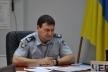 Головний поліцейський Буковини заявив про «жорстоке покарання» контрабандистів