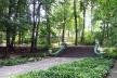 Атракціони у Центральному парку Чернівців подорожчали