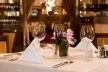 Ще одному ресторану у Чернівцях встановили нічний режим роботи