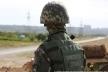 Буковина: порушники втікали - прикордонники стріляли