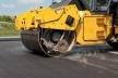 Департаменту ЖКГ виділять понад 90 мільйонів гривень на ремонт доріг у Чернівцях