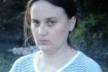 Поліція Буковини просить допомогти розшукати зниклу жінку