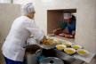 Голова Чернівецької ОДА контролюватиме харчування в освітніх закладах