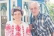 Буковинка написала книгу про своє село та заснувала колектив