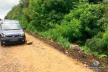 На Буковині під колесами легковика загинула велосипедистка