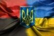 У Хотині зірвали прапори та зображення Тараса Шевченка