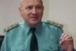 Ярослав Зорій: Лідерські риси офіцера знадобляться й у цивільному житті