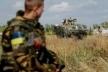 Волонтер з Чернівців просить допомогу для українських бійців