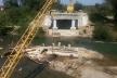 У Чернівцях контролюватимуть виконання ремонтних робіт на дорогах підрядними організаціями