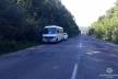 На Буковині виявили понад 30 технесправних маршруток