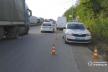 Буковинців просять з розумінням поставитись до посилених перевірок на дорогах