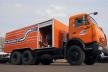 За сприяння Федорука «Чернівціводоканал» придбав за 3 млн грн машину для промивання каналізаційних мереж