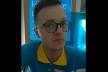 Працівник Kyivstar у Чернівцях демонстративно відмовляється обслуговувати клієнтів українською мовою (Відео)