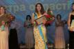 Буковинку визнали кращою медсестрою України (Фото)