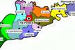 У Чернівецькій області продовжують активно створюватися ОТГ