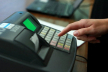 Чернівчанам на замітку: з 1 жовтня відбулися зміни до правил реєстрації та застосування РРО