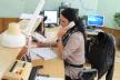У Чернівцях кадрові зміни на комунальних підприємствах