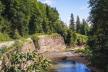 Буковинському підприємству «Хотинтепломережа» нараховано штраф за забруднення водойми