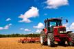 Аграрії Чернівецької області завершують осінню кампанію
