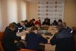 Буковинські рятувальники писали диктант