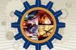 Підприємців Буковини запрошують до участі в XVII Міжнародному промисловому форумі