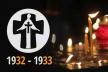 У Чернівецькій області відзначать 85-у річницю Голодомору