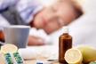 У Чернівцях рівень захворюваності ГРІ нижче епідемічного порогу