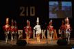 Найстаріша школа міста Чернівці святкує ювілей (Фото)