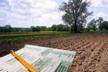 На Буковині відновлено роботу з видачі витягів про нормативно-грошову оцінку земельних ділянок