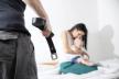 На Буковині боротимуться з домашнім насильством