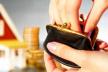 Як на Буковині діятиме порядок призначення монетизації житлової субсиді