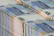 Буковина: на соціальні виплати бізнес регіону спрямував майже 2,8 мільярдів гривень ЄСВ