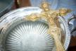 У Чернівцях освячення води відбудеться на площі Пресвятої Марії