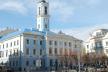 День депутата: у Чернівцях обговорять порядок денний 67 сесії міської ради VІІ скликання
